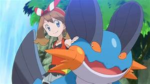 pokemon aura omega ruby - Buscar con Google | Pokemon Aura ...