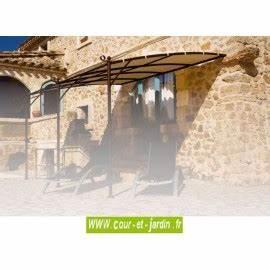 Toile De Rechange Pour Tonnelle 4x3 : toile pergola polyester toile pour tonnelle panneaux alu ~ Melissatoandfro.com Idées de Décoration