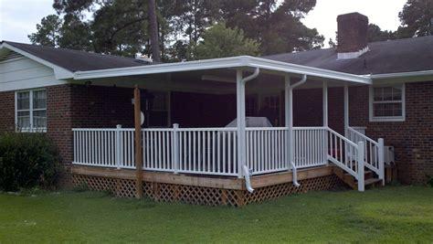 aluminum awnings for decks metal awnings for decks 28 images awnings for decks
