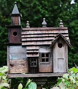 Vogelhaus Für Balkon : v tersache vogelh uschen selber bauen v terzeit ~ Whattoseeinmadrid.com Haus und Dekorationen