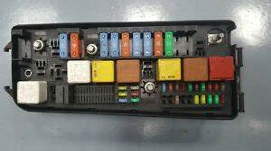 Opel Vectra Fuse Box Diagram. 2002 2008 opel vauxhall vectra ... on control box layout, panel box layout, battery box layout, display box layout, circuit breaker box layout,