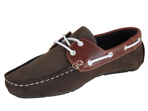 Boat Shoes Quality by Soft And Quality Boat Shoes 6 And 7