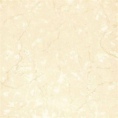cheap polished porcelain tiles fob wholesale new design cheap ceramic bathroom tile polished porcelain tile buy high quality