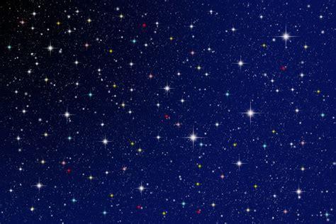 vinilo pixerstick cielo estrellado pixers vivimos