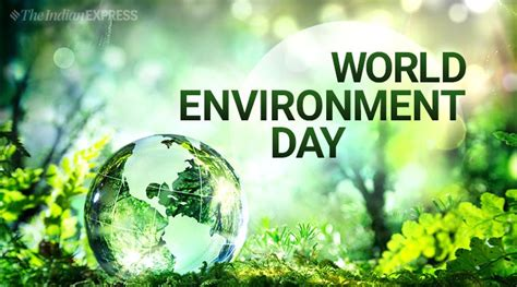 world environment day  theme slogans quotes images