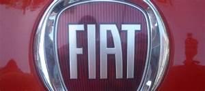 Mandataire Fiat : mandataire auto lille jmp automobiles blog ~ Gottalentnigeria.com Avis de Voitures