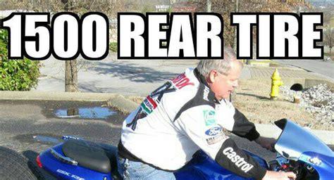 Nursing-home-my-ass-seniors-on-motorcycle-meme