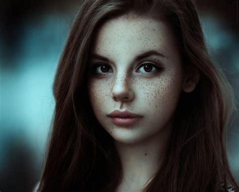 30 Excellent Portrait Photography Ideas Designgraphercom
