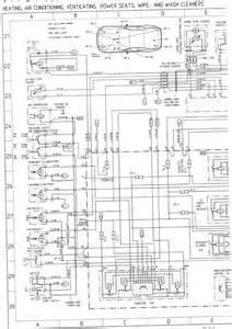 2010 03 01_084847_Wiring_diagram_AC_Porsche_944_S_1991_1 wiring diagram 1983 porsche 944 additionally 1987 wiring on 1987 porsche 944 wiring diagram