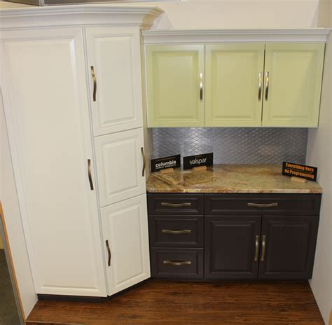 blind corner base kitchen sizes and dimensions kitchen pantry