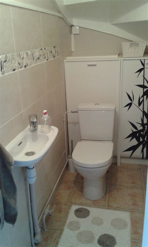 chambre avec placard installation wc suspendu dépannage val d 39 oise 95