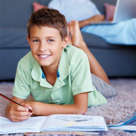 Spaß Am Lernen Motivationstipps Und Lernanregungen Für