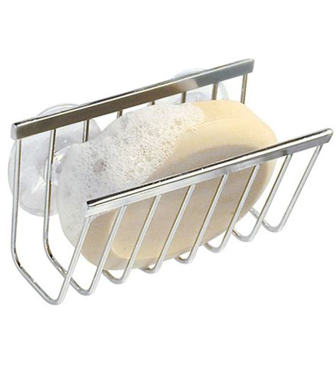 sponge holder for kitchen sink kitchen sink sponge holder free shipping 8192