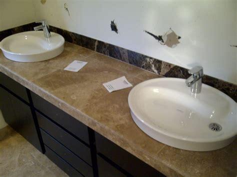 Types Of Sinks Ideas-kaf Mobile Homes |