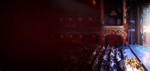 Gutschein stage entertainment aladdin