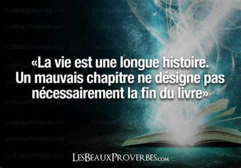 La Vie D Adèle Chapitre 3 Et 4 by Un Mauvais Chapitre Citations Pinterest La Vie