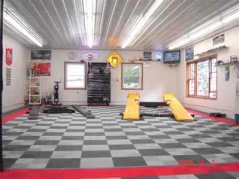 best lights for garage ceiling home garage ideas youtube