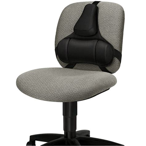 coussin ergonomique pour chaise de bureau coussin lombaire ergonomique pour siège de bureau vilacosy