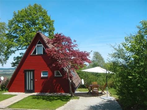 Garten Kaufen Am Bodensee by Privat Ferienhaus Bodensee W 228 Hlen Sie Unter 51