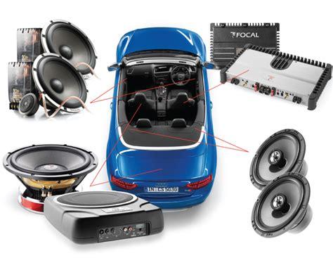 hood rivers car stereo alarm car audio window tinting shop