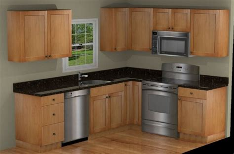 Advantages Of Buying Costco Kitchen Cabinets, Costco