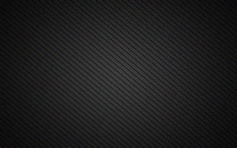 Dark Gray Textured Wallpaper Black Wallpaper 30
