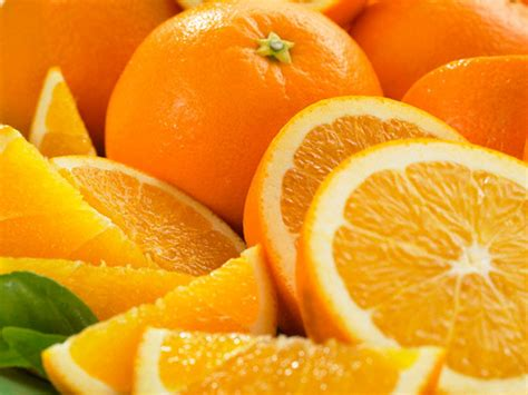 Vitamin E Untuk Wanita Hamil Sayur Dan Buah Koko 39 S Journal