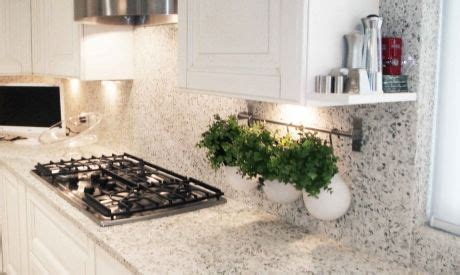 white kitchen with backsplash 17 best images about kitchen re do on glasses 1842
