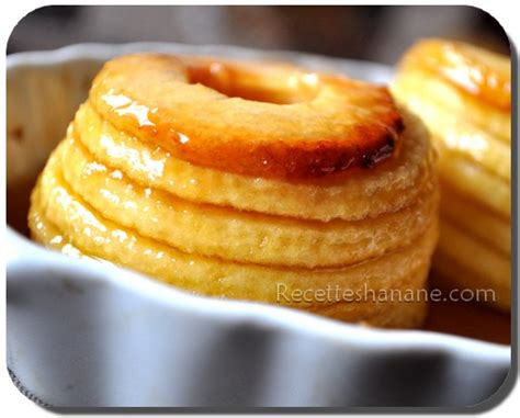 cuisine complete but pommes au four caramélisées recettes by hanane