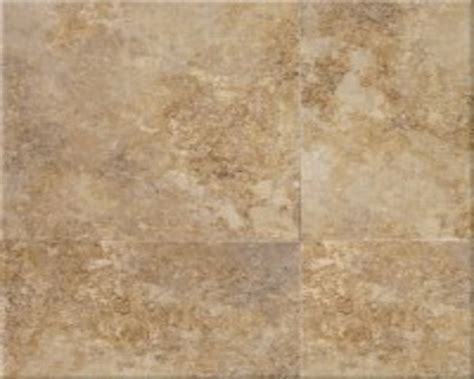 armstrong alterna flooring without grout ask home design - Armstrong Flooring Grout