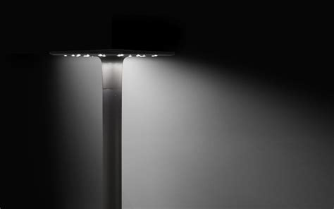 performance in lighting spillo by prisma by performance in lighting