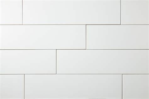 4x16 Subway Tile Trowel Size by 1000 Ideas About Subway Tile Showers On White
