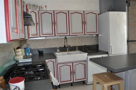 le bon coin cuisine le bon coin meuble de cuisine idées de décoration