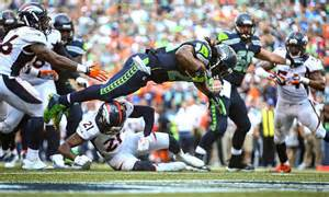 nfl sunday review seattle seahawks beat denver broncos
