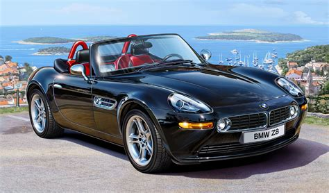2 Seater Bmw by Bmw 2 Seater Convertible Bmw Z8 Wallpapers Johnywheels