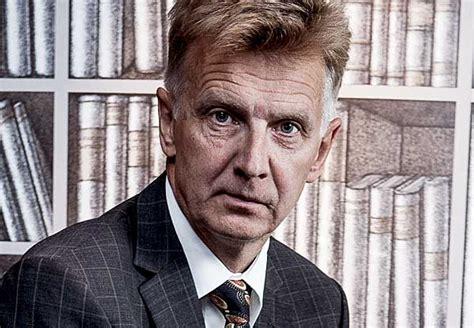 Anders Danielsson Säpo