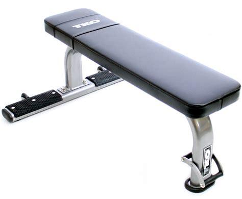 flat weight bench flat weight bench tko 860fb b