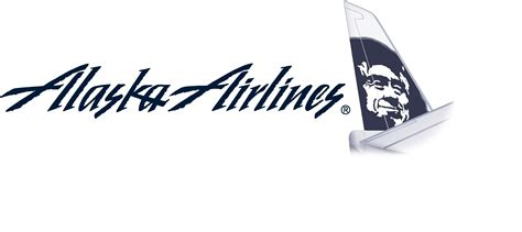 Alaska Airlines is asking FAA for permission to fly out of Paine Field
