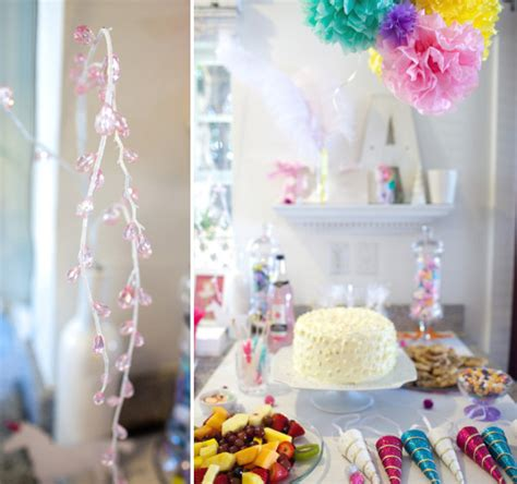 magical unicorn birthday party birthday party magical unicorn birthday party extravaganza hostess