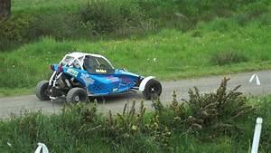 Karting A Moteur : essai kart cross moteur 500 youtube ~ Maxctalentgroup.com Avis de Voitures