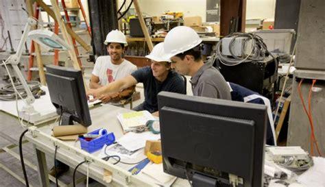 mechanical engineering schools   world