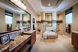 Cordova at Spanish Wells: luxury new homes in Bonita ...