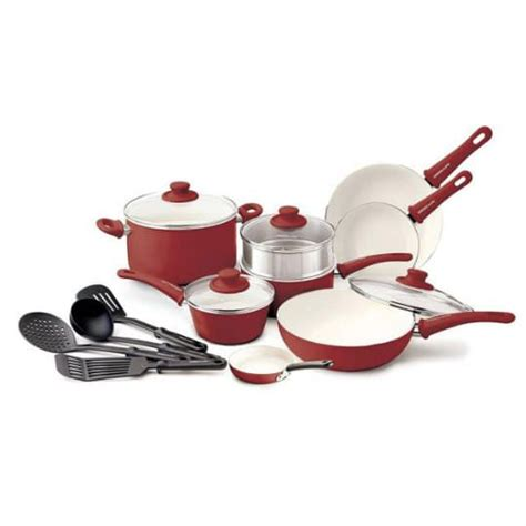 cookware greenlife piece amazon