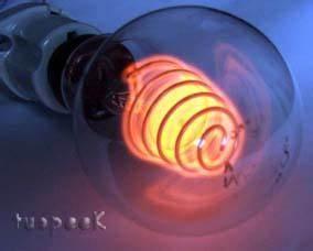 Tuopeek Discharge Lamps