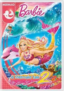 A Mermaidu2019s Tale Download Free Movies Online Full