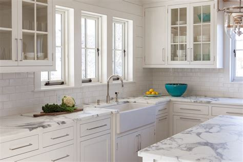nantucket kitchen cabinets cliff road area nantucket style kitchen 1028