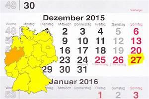 Verkaufsoffener Sonntag Niedersachsen : feste m rkte aktuelle artikel ~ Eleganceandgraceweddings.com Haus und Dekorationen