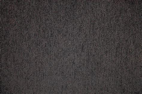 ramsey chenille fabric dark brown sofa love seat chrome