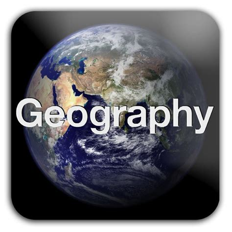 25+ Best Ideas About Geography Lesson Plans On Pinterest