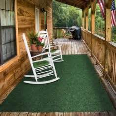 1000 images about deck on outdoor flooring painted decks and decking